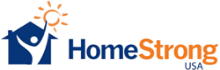 Home String USA Keep Your Home California