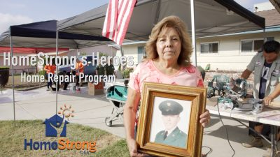 helping veterans in inland empire maria bloomington